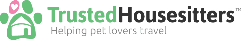 TrustedHousesitters 20% Off Discount Code